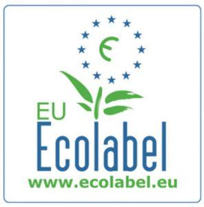 Institut Institut Eco Institut Gmbh Gmbh Germany Germany Germany Eco Institut Eco Eco Gmbh tdCsQhrx