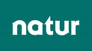 natur eco-INSTITUT-Label