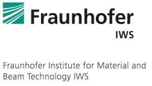online workshop VOC Emissionen